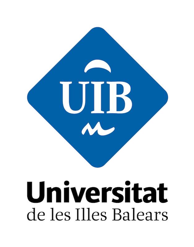 Logo UIB